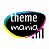 ThemeMania
